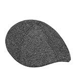 Кепка BAILEY арт. 25481BH WADDELL (черный)