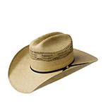 Шляпа BAILEY арт. S12BGA COSTA (бежевый)