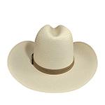 Шляпа BAILEY арт. S1404D GARVAN (белый)