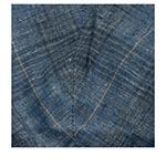 Кепка BAILEY арт. 90103BH CHIRON (голубой)