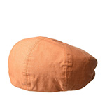 Кепка BAILEY арт. 90109BH KETER (оранжевый)