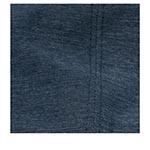 Кепка BAILEY арт. 90109BH KETER (светло-синий)