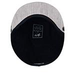 Кепка BAILEY арт. 90115BH SHAWK (светло-серый)