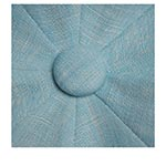 Кепка BAILEY арт. 90115BH SHAWK (голубой)