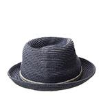 Шляпа BAILEY арт. 81713BH SHELLEY (темно-синий)