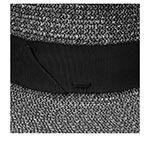 Шляпа BAILEY арт. 81720BH MULLAN (черный)