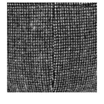 Кепка BAILEY арт. 25499BH RAPOL (серый)