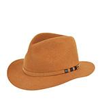 Шляпа BAILEY арт. 37178BH CODNER (песочный)