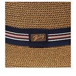 Шляпа BAILEY арт. 81726BH HESTER (темно-бежевый)