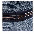 Шляпа BAILEY арт. 81726BH HESTER (синий)