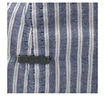 Кепка BAILEY арт. 90128BH REIFF (синий / белый)