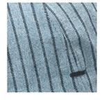 Кепка BAILEY арт. 90130BH CARLS (синий)