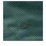 Кепка BAILEY арт. 90136BH FERGUS (темно-зеленый)