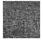 Кепка BAILEY арт. 25526BH KYAN (темно-серый)