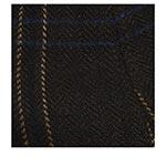 Кепка BAILEY арт. 25531BH TRESS (коричневый)
