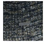 Кепка BAILEY арт. 25538BH TIFTON (серый)