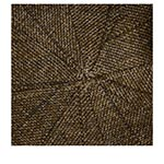 Кепка BAILEY арт. 25540BH EDFORD (светло-коричневый)