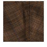 Кепка BAILEY арт. 90141BH BEDIAS (светло-коричневый)