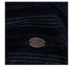 Кепка BAILEY арт. 90147BH GULICK (темно-синий)