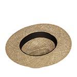 Шляпа BAILEY арт. 60004BH VERRETT (кремовый)