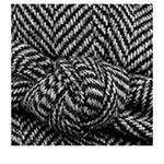 Кепка BETMAR арт. B011H ADELE (черный / белый)