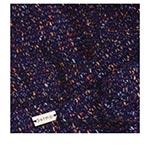 Кепка BETMAR арт. B011H ADELE (фиолетовый)