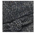 Кепка BETMAR арт. B011H ADELE (черный)
