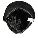 Кепка BETMAR арт. B1002H LEONORA (черный)