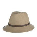 Шляпа BETMAR арт. B1249H DARCY (бежевый)