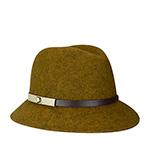Шляпа BETMAR арт. B1249H DARCY (оливковый)