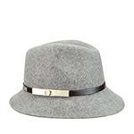 Шляпа BETMAR арт. B1249H DARCY (серый)