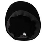Кепка BETMAR арт. B1284H LYNN (черный)