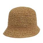 Шляпа BETMAR арт. B434H WILLOW (горчичный)