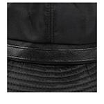 Кепка BETMAR арт. B612H FERN (черный)