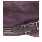 Кепка BETMAR арт. B612H FERN (фиолетовый)