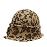 Шляпа BETMAR арт. B932H NALDA (разноцветный)