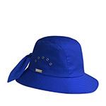 Шляпа BETMAR арт. B962 KNOTTED CLOCHE (темно-синий)