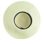 Шляпа BETMAR арт. B1701H SELENA (бежевый)
