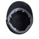 Кепка BETMAR арт. B1632H JANET (черный)