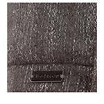 Кепка BETMAR арт. B1670H LUCERNE (темно-серый)