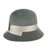 Шляпа BETMAR арт. B1759H ALCOTT (серый)