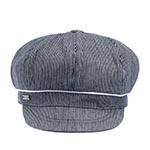 Кепка BETMAR арт. B1845H SAILOR CAP (синий)