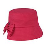 Панама BETMAR арт. B1710H GIGI (темно-розовый)