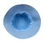 Панама BETMAR арт. B1816H CAMILLA (синий)