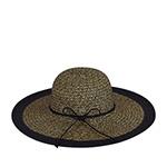 Шляпа BETMAR арт. B1826H MEADOW (черный)