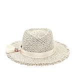Шляпа BETMAR арт. B1848H MONTEREY (бежевый)