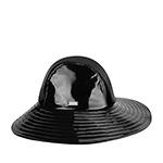 Шляпа BETMAR арт. B1791H ANNIE (черный)