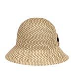 Шляпа BETMAR арт. B1985H EDITH (кремовый)