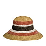 Шляпа BETMAR арт. B1986H GENEVIEVE (бежевый)