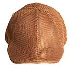 Кепка GOORIN BROTHERS арт. 103-0380 (коричневый)